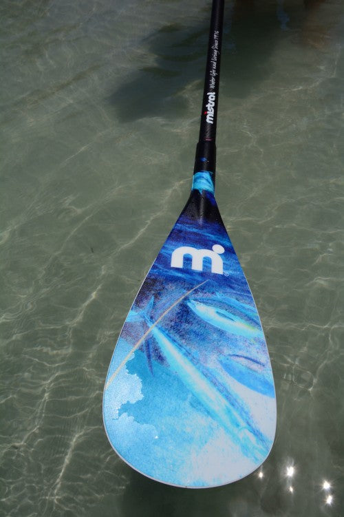 BARRACUDA FUN STICK