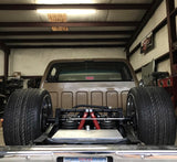 C-10 Rear Air Ride Suspension Kits