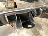 63-87 C-10 Front Suspension Kit