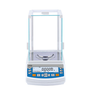 Radwag AS 220.R2 Analytical Balance - Uniscience Corp.