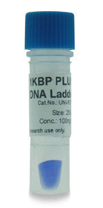 1Kbp Plus DNA ladder Kit Size: 250μl / 500μl - Uniscience - Uniscience Corp.