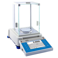 Radwag AS 220.3Y Analytical Balance - Uniscience Corp.
