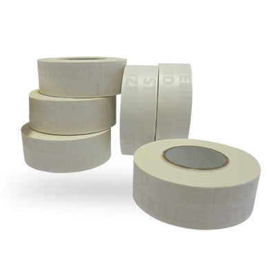 Tape for High and Low Temperatures - Uniscience - Uniscience Corp.