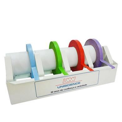 Mult-Tape Dispensers – Large - Uniscience Corp.