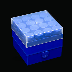 50ml Tube Rack - Uniscience - Uniscience Corp.