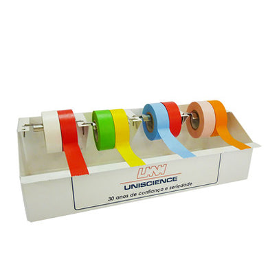 Mult-Tape Dispensers – Maxi - Uniscience Corp.