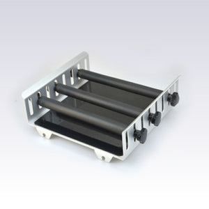 Universal Platform with 3 vertically adjustable - Uniscience Corp.