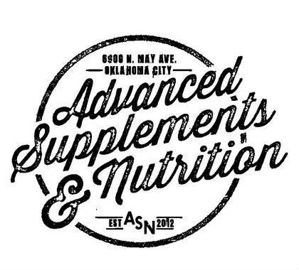 AdvancedSupplements