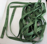 "1"" Tubular Nylon 3 Loops 35 ft"