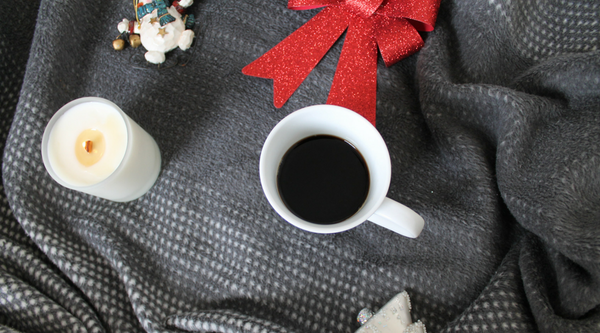 How To Handle The Holidays With Confidence While Mending A Broken Heart