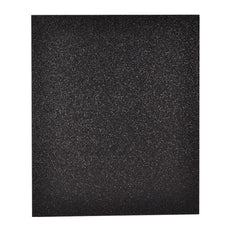 FOAMY CARTA DIAMANTINA 2 PZ NEGRO MNK