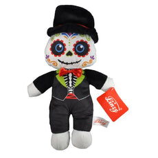 PELUCHE 11 PULGADA HALLOWEEN 4 SEASONS