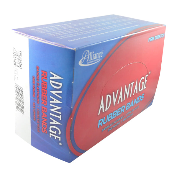 LIGA ADVANTAGE CAJA 1 LIBRA #18 ALLIANCE
