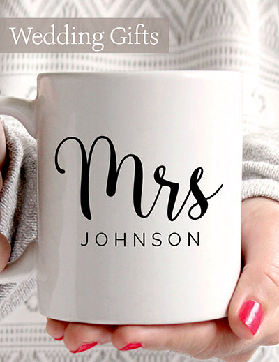 Personalized gift market personalized gifts unique gift ideas negle Images