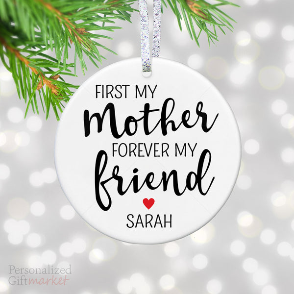Gifts for Mom – Personalized Gift Market
