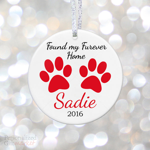 Pet Gifts – Personalized Gift Market