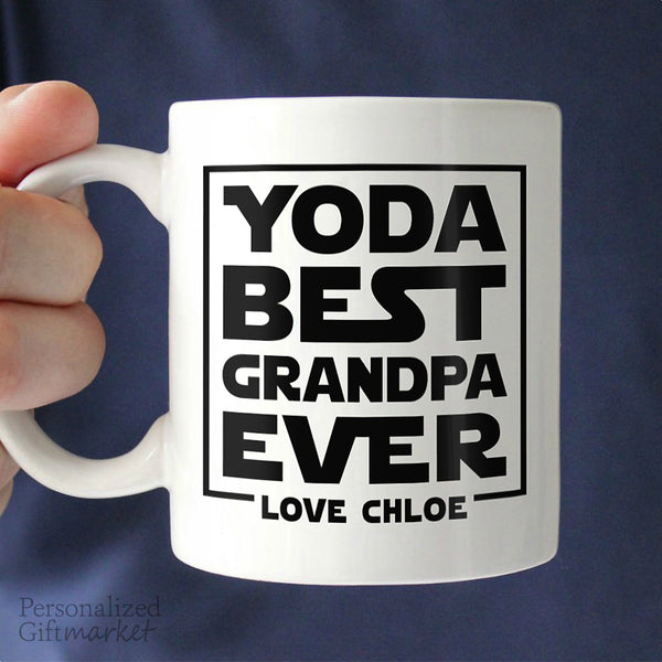 Image Of Unique Grandpa Gifts Grandparents Gift Unique Long Distance ...