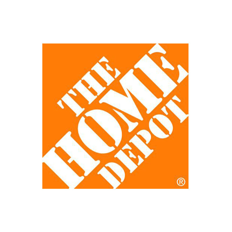 Home Depot 3% Rebate – The Give Back Savings Club