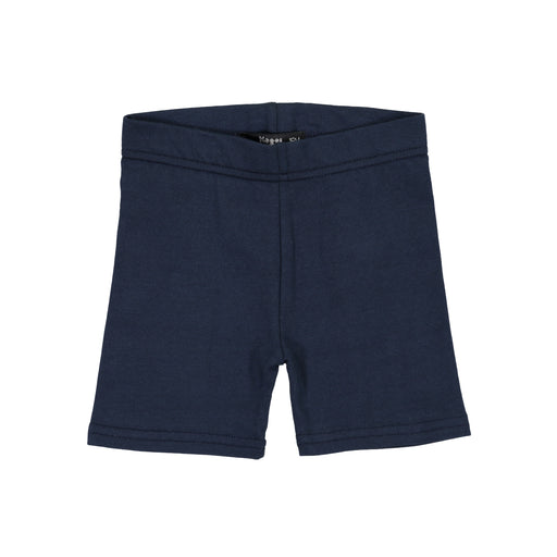 Navy Basic Shorties
