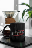 Hank Hill 2020 Coffee Mug - Killed Fitty Men