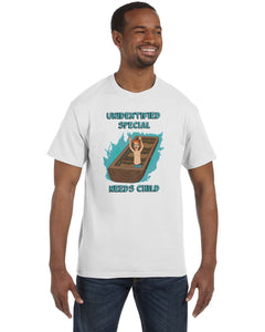 Unidentified Special Needs Child Dale Gribble King Of The Hill Shirt