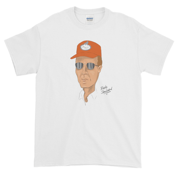 Dale Gribble as