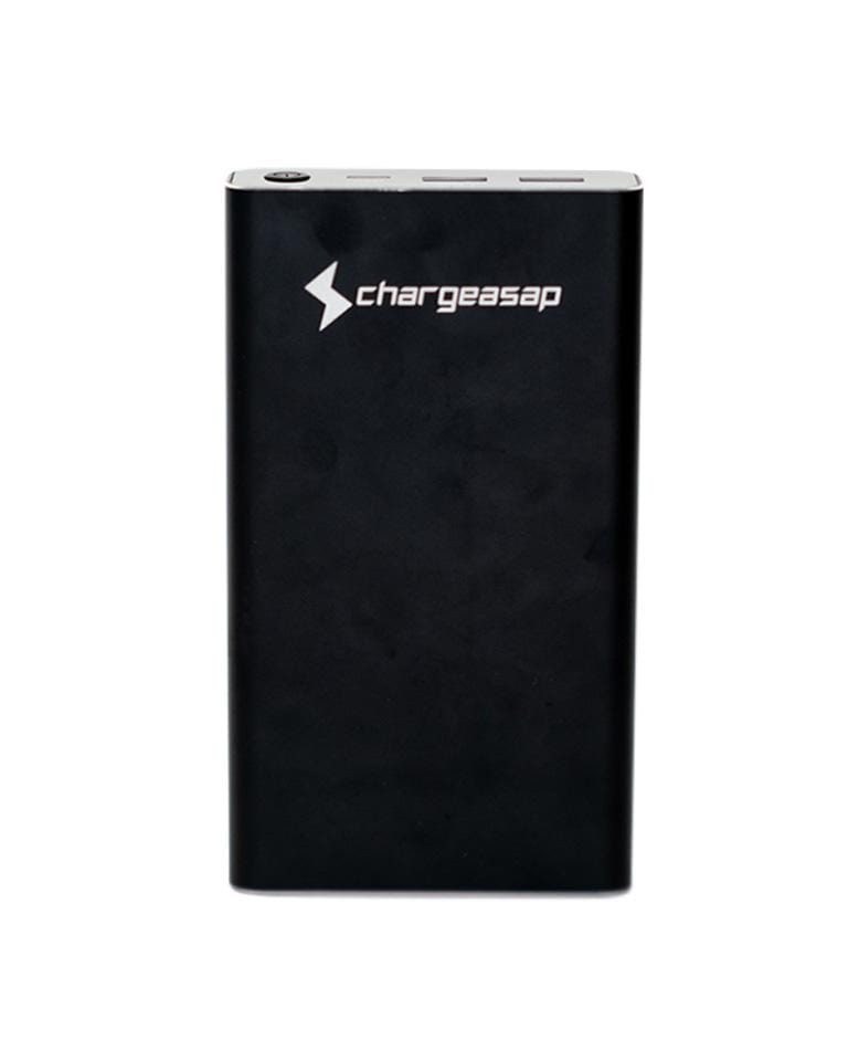 USB-C Graphene 150W Power Bank Powered by Panasonic™ Flash 1.0
