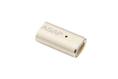 ASAP Connect Magnetic Adapter Set