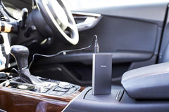 ASAP Dash Fast Charge Powerbank