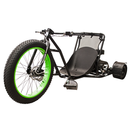 Drift Trike Collection
