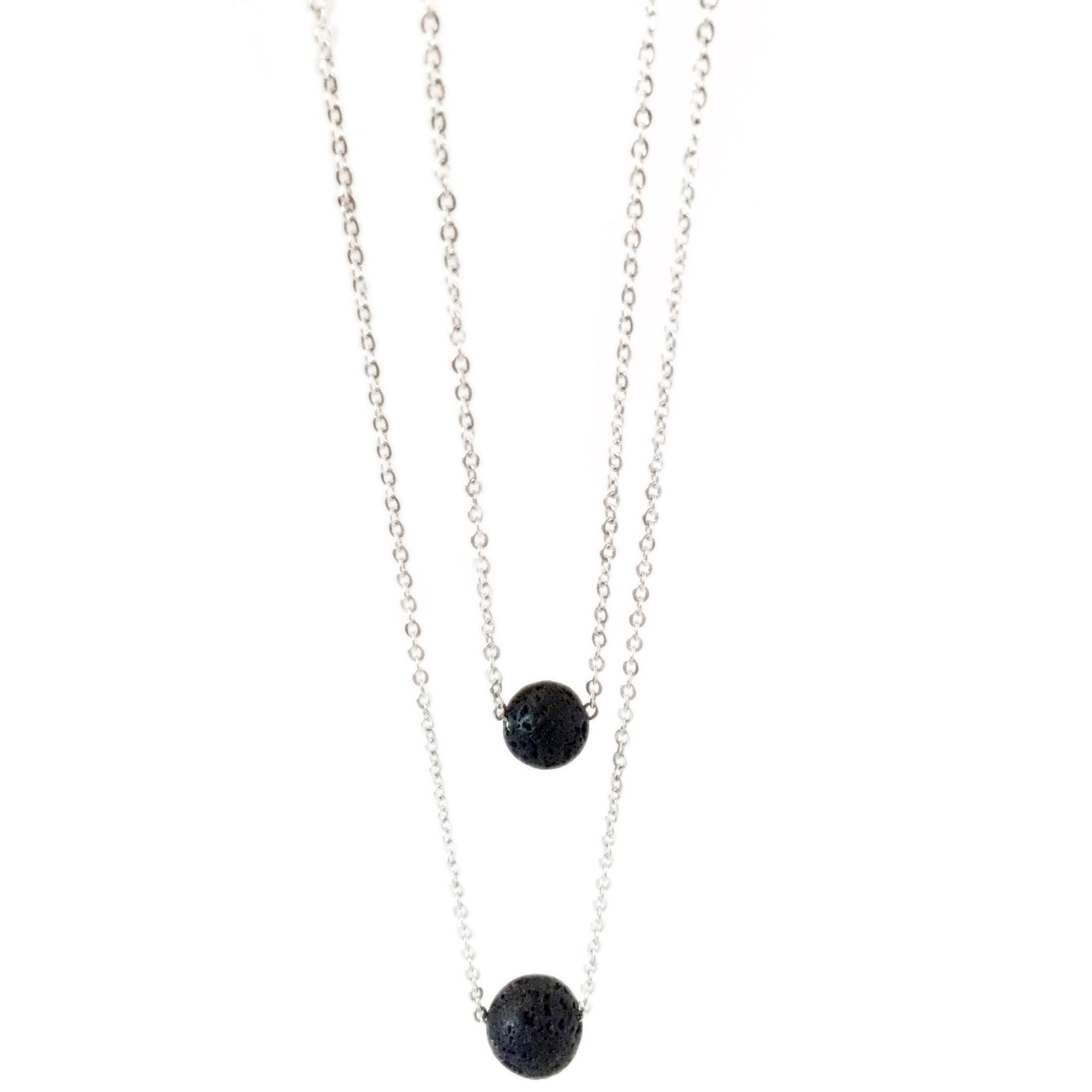 in apc andr brass andre necklace