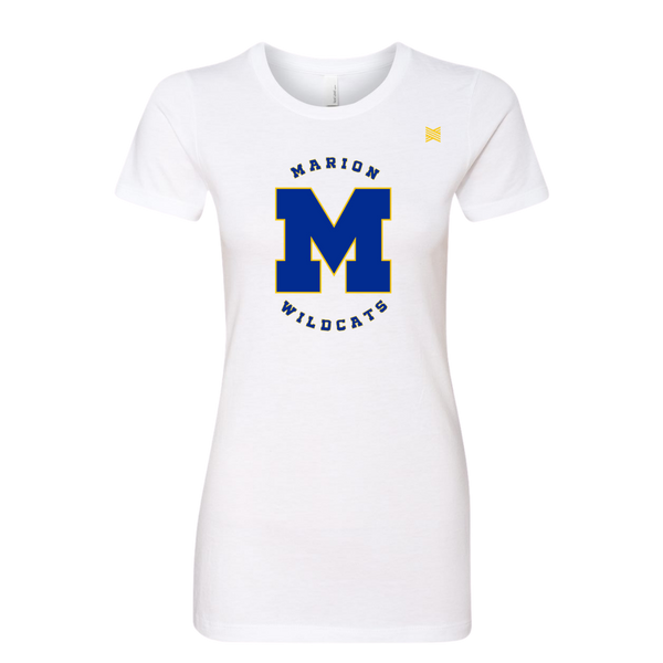 Marion Women's T-Shirt