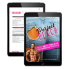 Perfect Peach E-Book
