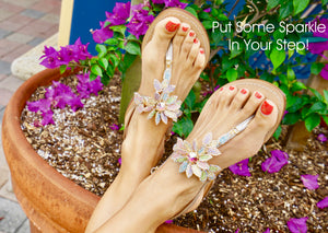 7622636d5d93 ... sandals is designed for fun