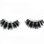 Load image into Gallery viewer, CHELSEE LASHES - Jos Cosmetics London