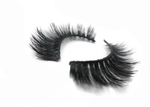 Load image into Gallery viewer, [luxury 14 piece brush set and 3D mink lashes - Joscosmeticslondon