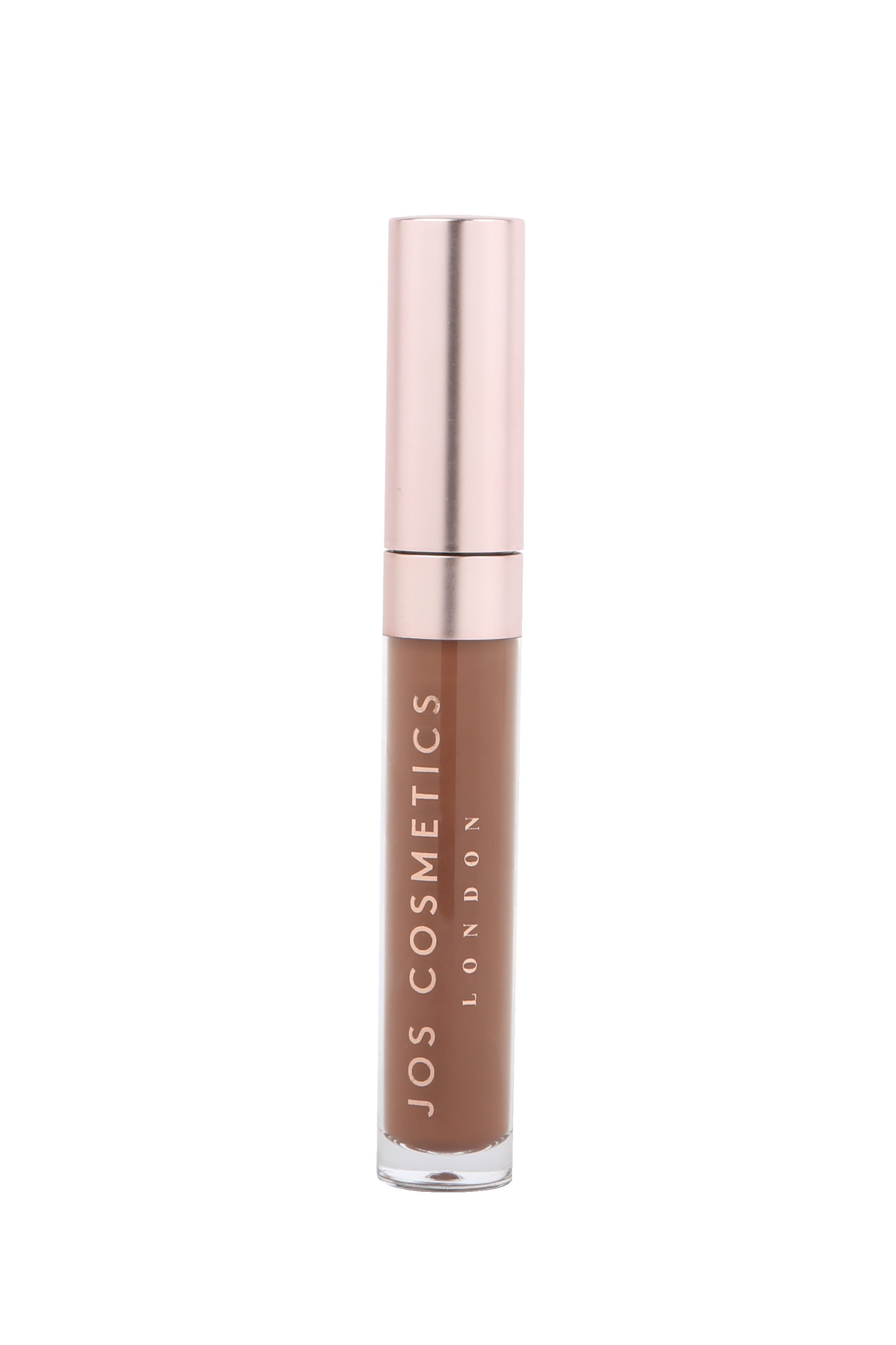 Melted Sugar Soft Matte Liquid Lipstick - Jos Cosmetics London