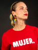 GUACAMAYA EARRINGS