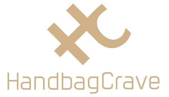 HandbagCrave UK