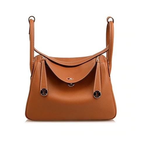 Lily Two-Ways Bag