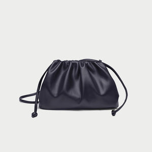Olivia Cloud Pouch Bag