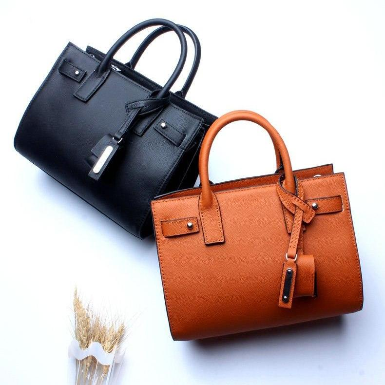 503a8971a8c0 Collection of Small   Large Sized Shopper   Tote Bags for Women ...
