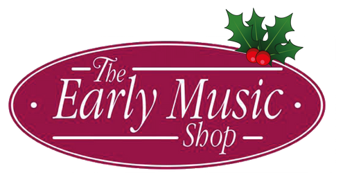 Early Music Shop
