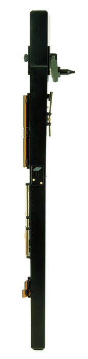 Paetzold SOLO Great Bass Recorder in c by Kunath