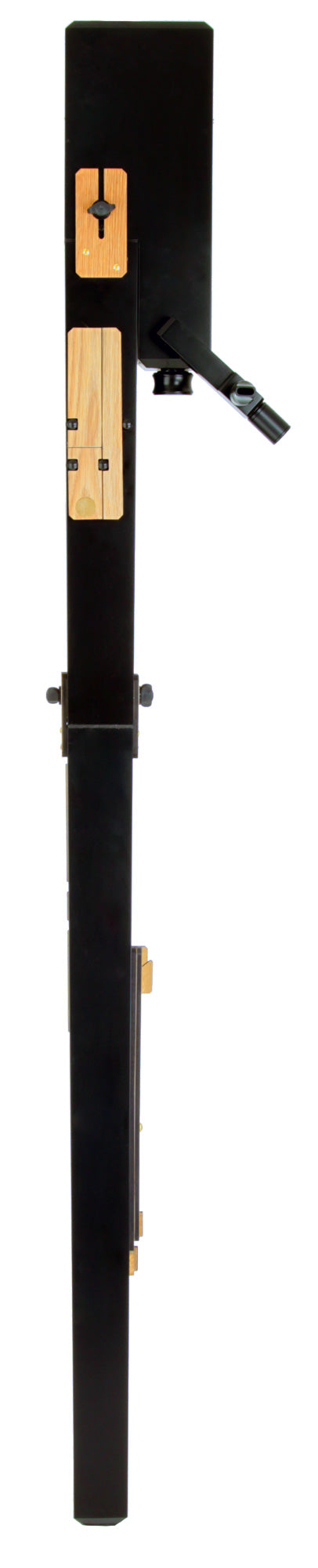 Paetzold SOLO Contra Bass Recorder in F by Kunath