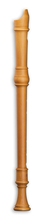Mollenhauer Denner Tenor Recorder in Pearwood