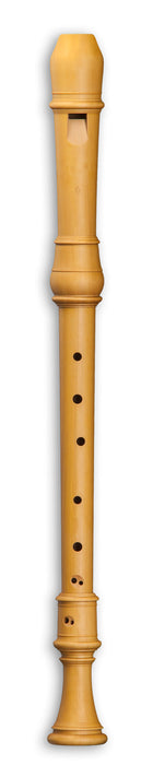 Mollenhauer Denner Tenor Recorder in Boxwood