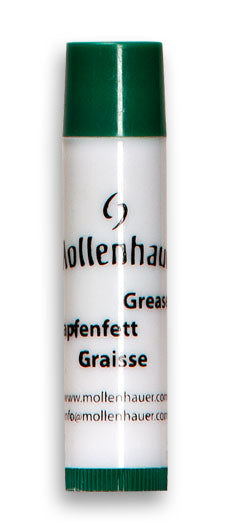 Mollenhauer Cork Grease Stick