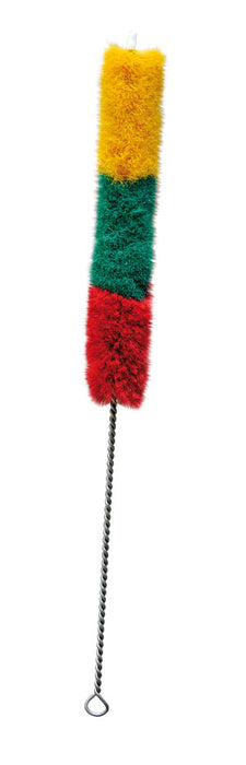 Mollenhauer Mop for Alto Recorder