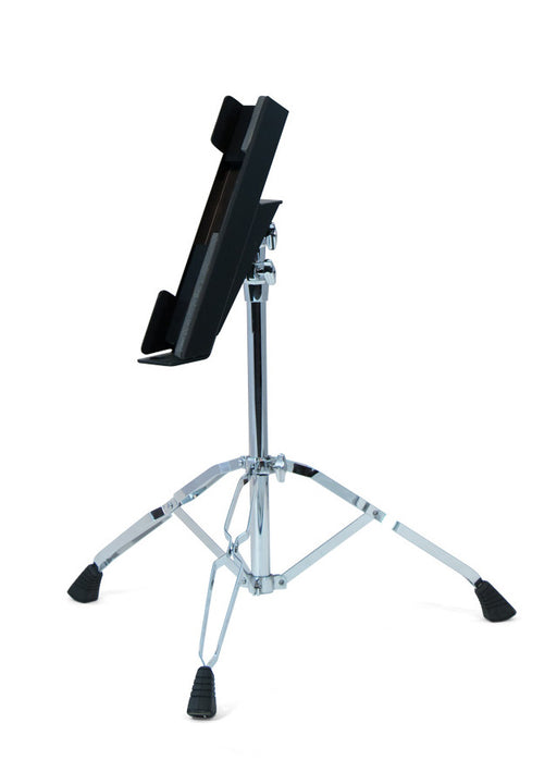 Camac DHC 32 Blue Light Electro Harp Angle & Height Adjustable Tripod